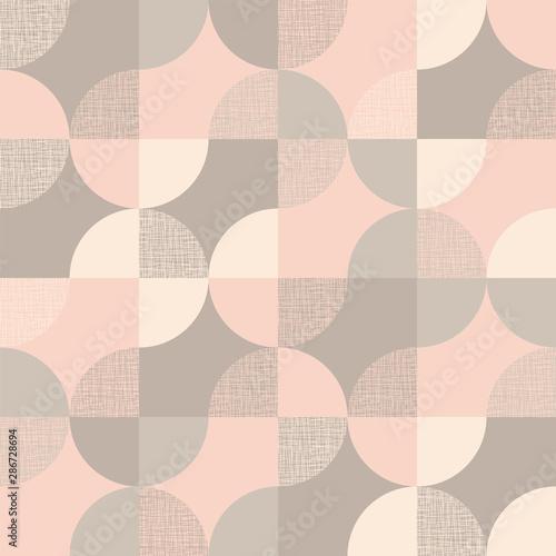 skandynawskie-kolory-geometryczny-wzor-bez-szwu