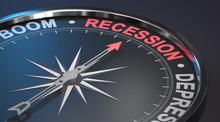Recession - Economy - Modern C...