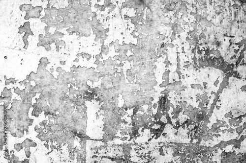 Fototapeta Abstract dirty or aging frame. Dust particle and dust grain texture or dirt overlay use effect for frame with space for your text or image and vintage grunge style. obraz