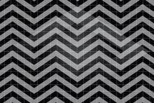 Abstract, Blue, Pattern, Texture, Burst, Design, Wallpaper, Light, Retro, Ray, Illustration, Grunge, Vintage, Sun, Graphic, Rays, Paper, Sunburst, Art, Star, Beam, Stripes, Starburst, Green, Lines