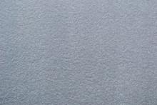 Grey Matted Granite Texture Background