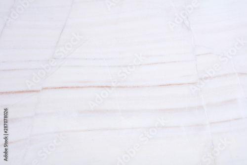 Foto auf Gartenposter Marmor White marble background as part of your new natural interior. Hi