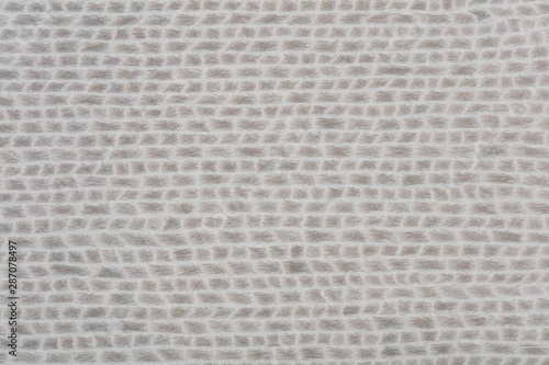Foto auf Gartenposter Marmor Attractive grey veneer background for your classic style. High q