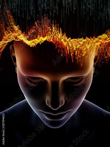 Secrets of Human Mind