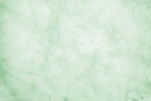 Green Marble Pattern Texture A...