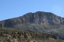 Monte Perdido, Ordesa