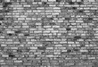 Old brick wall background texture