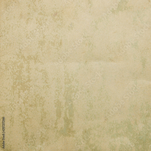 Photo sur Toile Les Textures brown background grunge texture