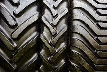 Car Tires For Large Cars. Tires For Agricultural Machinery