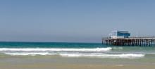 Lazy Surf Ate Newport Beach Wi...