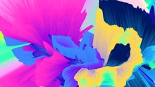 Abstract Background. Surreal T...