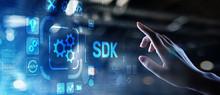 SDK Software Development Kit P...