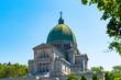 Saint Joseph Oratory, Montreal, Quebec, Canada