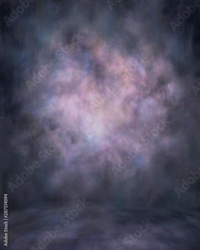 Background Studio Portrait Backdrops Photo 4K Fototapete
