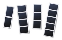 Photo Booth Picture Frames. Vi...