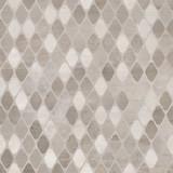 streszczenie tło z geometrycznym wzorem, kamień tekstury tła - 287571451