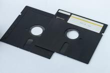 Floppy Disk フロッピーデ...