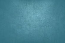 Grunge Background With Copy Sp...