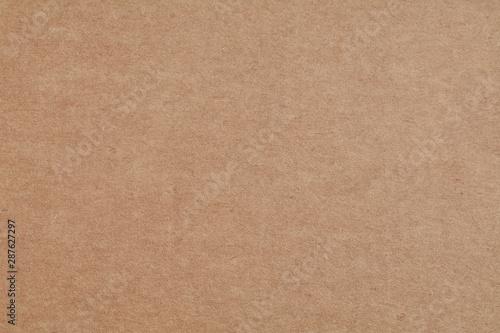Fototapety, obrazy: Cardboard texture background