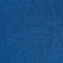 Blue Or Prussian Blue Knitted ...