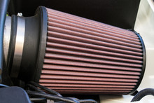 High Performance Air Filter On...