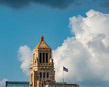Plummer Building In Rochester,...