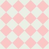 wzór tła w kolorach beżu, baby różowy i różowy - 287878005