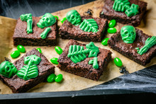Halloween Style Party Sweet - ...