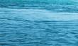 azure sea texture