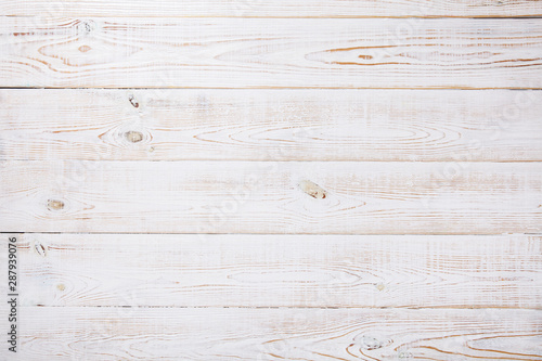 Wood texture abstract vintage backdrop. Rustic background. Fototapet