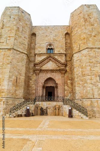 Photo Italy, Apulia, Province of Barletta-Andria-Trani, Andria