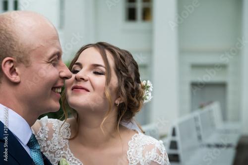 russian women as wives