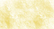 Abstract yellow grunge background can use for design, background concept, vector.