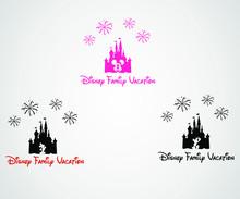 DisneyFamilyVacation