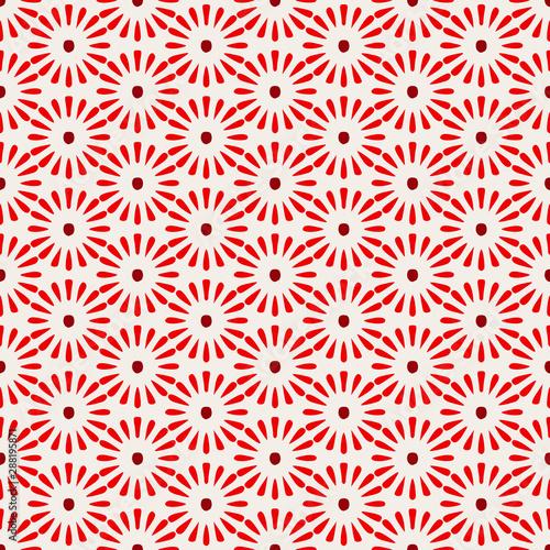 geometric-portuguese-azulijo-seamless-pattern-vector