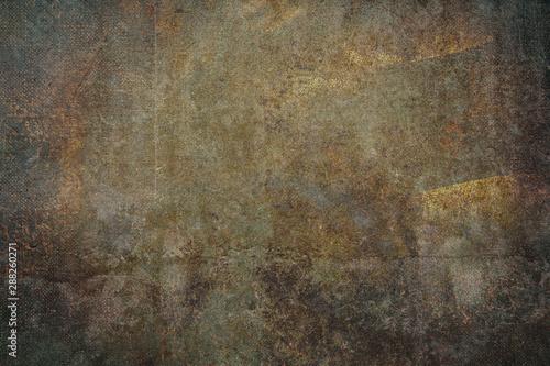 Fototapeta  古い質感のある石壁