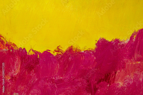 modern abstract background with many colors - 288277205