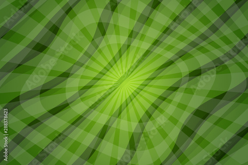 Fototapety, obrazy: abstract, green, wallpaper, design, wave, illustration, blue, waves, light, graphic, pattern, nature, art, backdrop, texture, curve, lines, line, vector, swirl, decoration, web, white, motion, color