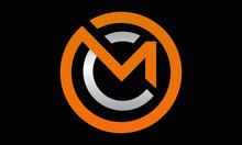 Circle CM Logo