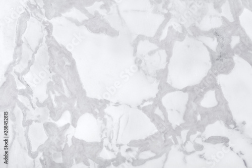 Fotobehang Marmer New natural marble background for your superior interior. High q