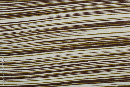 Excellent veneer background in light color with unique contrast