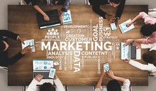Digital Marketing Technology S...