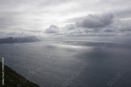 Fotografie, Tablou  Cape de Bonne Espérance - Cape of the Good Hope