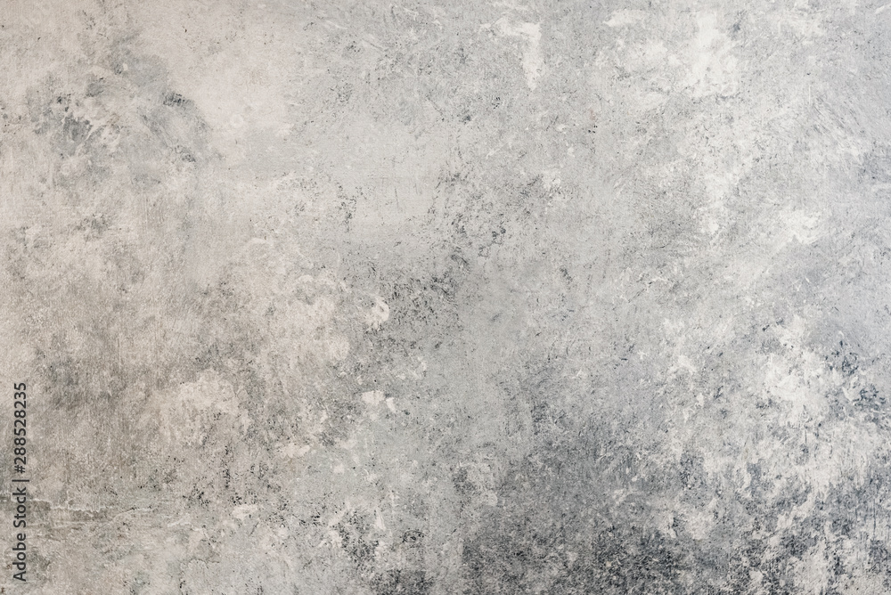 Fototapety, obrazy: wall texture for backgrounds image photo stock