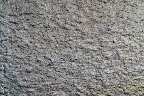 Fotomural Gray metal texture