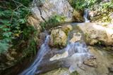 Greek Landscape Stream (landscape)