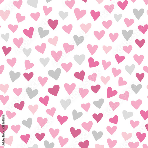 seamless-heart-pattern-in-shades-of-pink-hand-drawn-abstract-vector-background-valentines-day-design