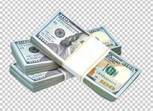 New Design Dollar Bundle On Is...