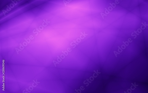 Blurred background abstract violet wide pattern