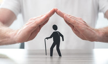 Concept Of Old Age Insurance
